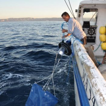 CARE Pêche PCC © Remy Dubas ECOCEAN