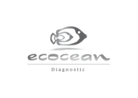 Logo-Diagnostic