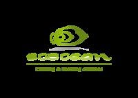 Logo-fishing-&-rearing-devices