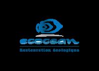 Logo-restauration-ecologique